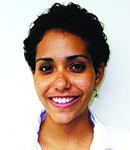 profile photo of Yaidi Cancel Martinez