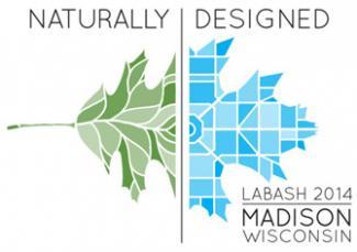 Logo of 2014 LABash