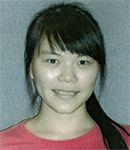 profile photo of Wei Zhou