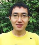 profile photo of Zhixuan Wu