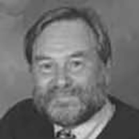 black and white photo of bernard niemann jr.