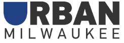 Logo for Urban Milwaukee