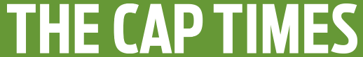 Logo for Cap Times