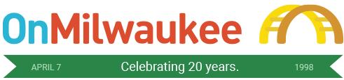 OnMilwaukke logo