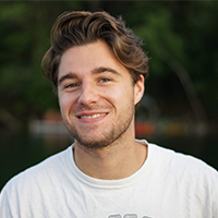 Profile Photo of Whelan Callahan