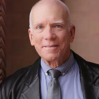 Shawn Kelly Portrait